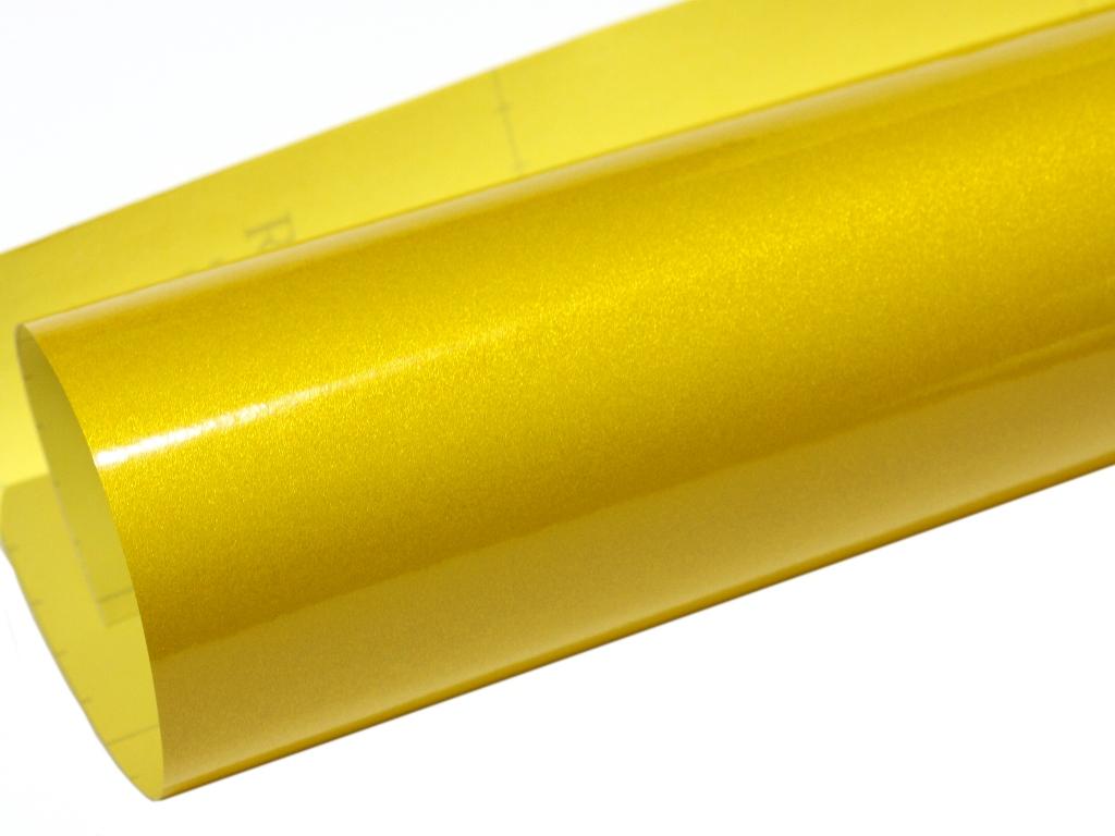 Reflektierende folie gr n reflexfolie selbstklebend 120 cm for Designfolie selbstklebend