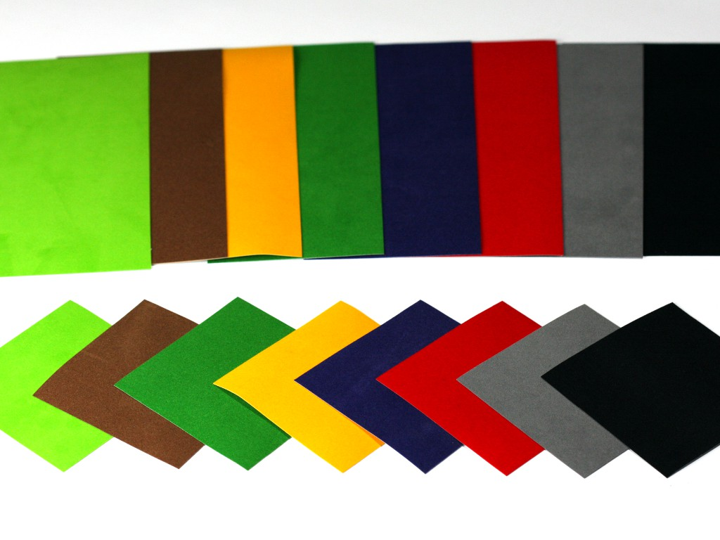 samt velourfolie selbstklebend schwarz 700cm x 135cm velvet matt ebay. Black Bedroom Furniture Sets. Home Design Ideas