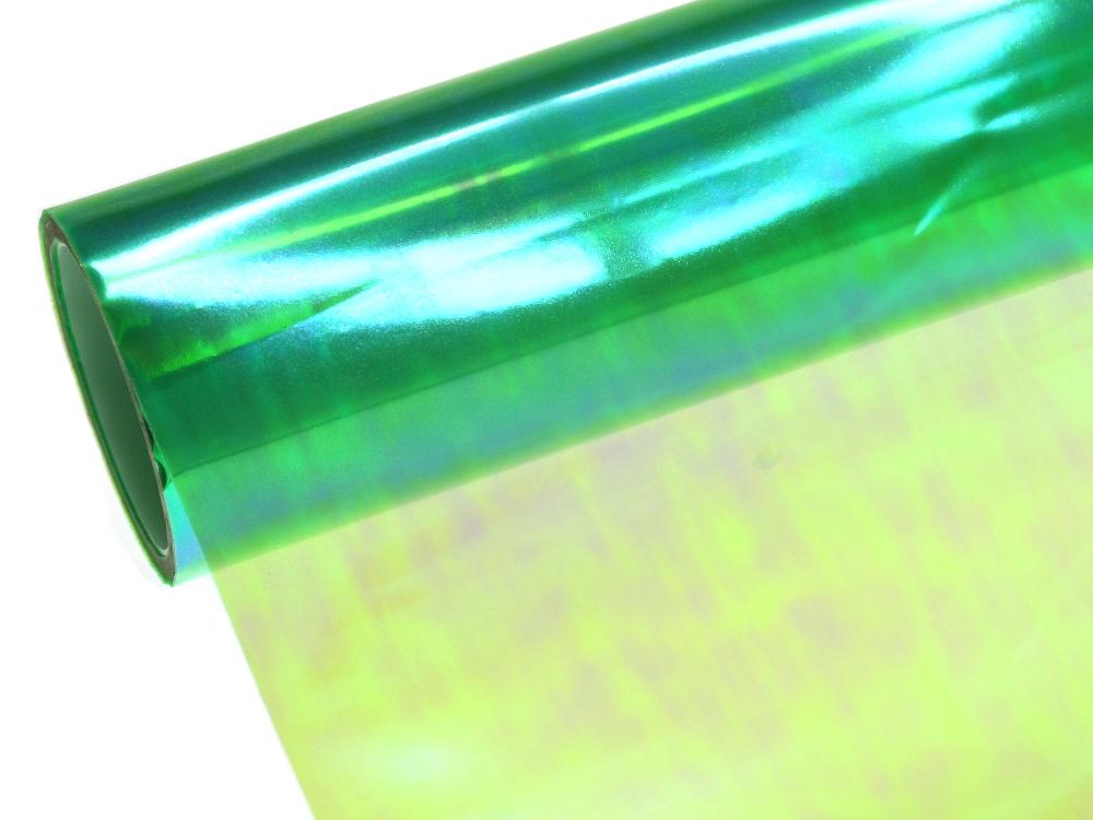 cham leon scheinwerfer flip flop t nungsfolie transparent. Black Bedroom Furniture Sets. Home Design Ideas