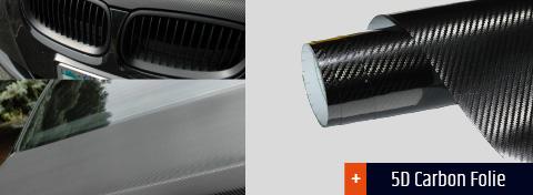 Autofolie Chameleon Karierter Lila wird zu Gold 400cm x 152cm mit Luftkanäle