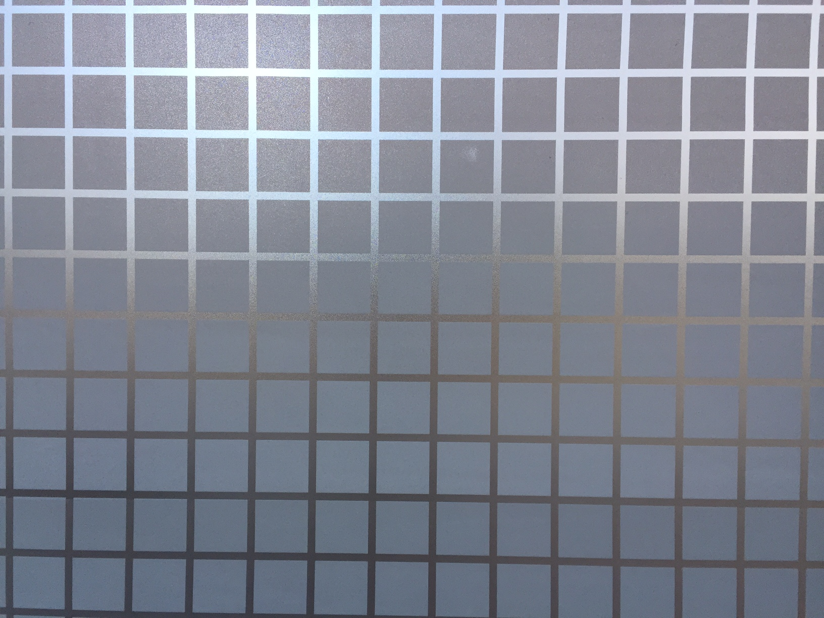 Cm Wide Frosted Glass Vinyl