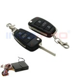 Keyless Entry System IP715