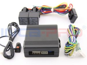 Auto Light Modul / Sensor Autolight IP500-HL